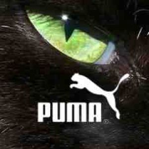 Free Mobile Wallpapers Tagged Puma