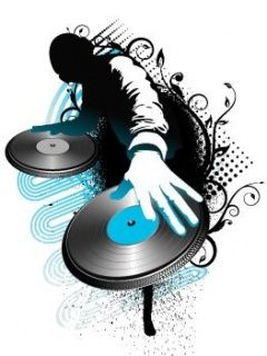 DJ - download free mobile wallpaper - ZOXEE
