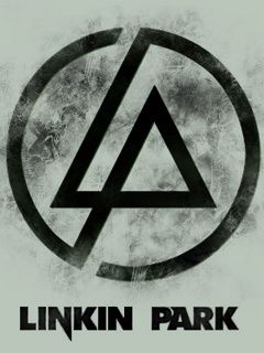 Linkin Park Download Free Mobile Wallpaper Zoxee