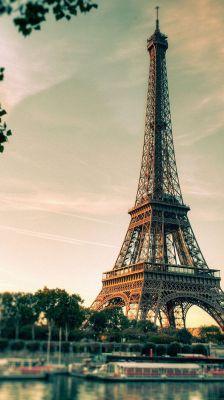Paris Download Free Hd Mobile Wallpaper Zoxee