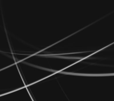 Black Abstract Download Free Hd Mobile Wallpaper Zoxee