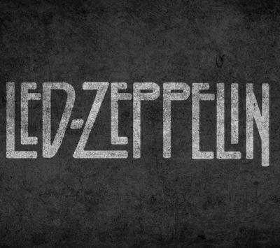 Led zeppelin wallpaper (48 photos) qulari. Com.