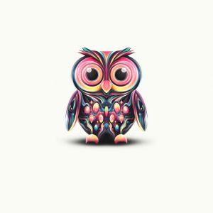 Free Hd Mobile Wallpapers For Samsung Galaxy J5 2016 Cute Tagged Drawn Zoxee