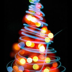 Cool Christmas Wallpapers Iphone.Free Hd Mobile Wallpapers For Apple Iphone 8 Plus
