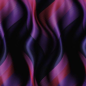 Free Hd Mobile Wallpapers For Apple Iphone X Abstract Tagged